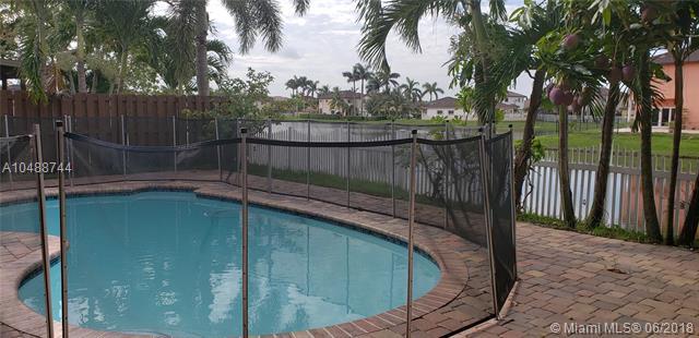 15658 Sw 16th St, Miami, FL - USA (photo 4)