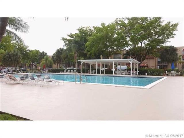 Condo/Townhouse - North Lauderdale, FL (photo 3)