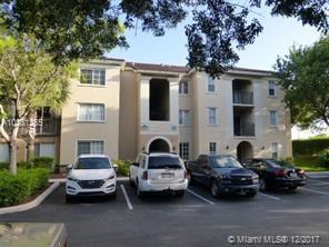 2564 Centergate Dr  #206, Miramar, FL - USA (photo 1)