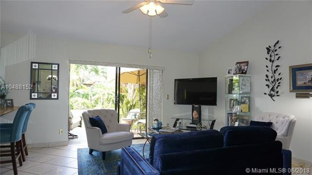 11821 Nw 27th Ct, Plantation, FL - USA (photo 3)