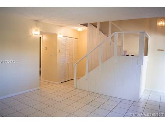 3220 Nw 88th Ave, Sunrise, FL - USA (photo 4)