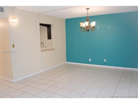 3220 Nw 88th Ave, Sunrise, FL - USA (photo 5)