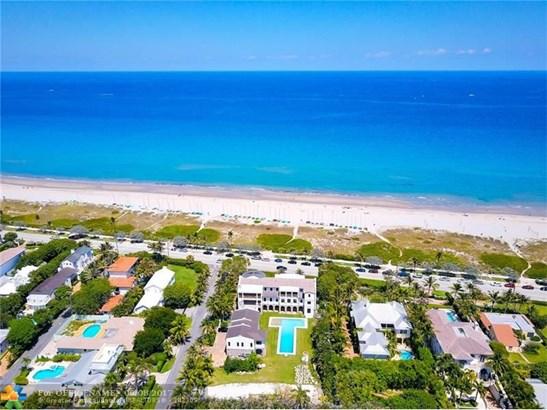 Single-Family Home - Delray Beach, FL (photo 5)