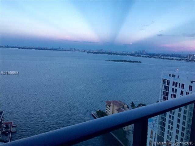 460 Ne 28 St, Miami, FL - USA (photo 1)
