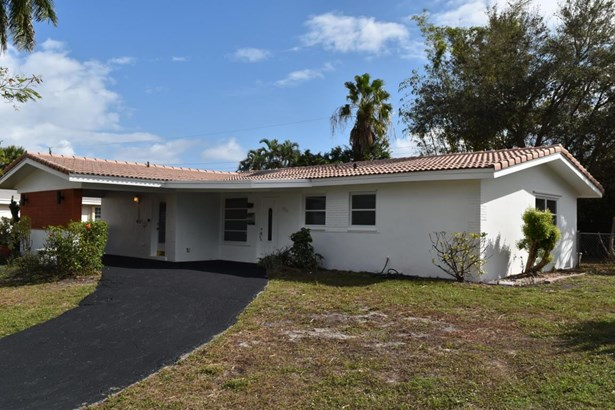 820 Sw 2nd Street, Boca Raton, FL - USA (photo 1)