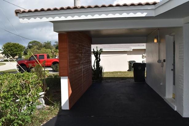 820 Sw 2nd Street, Boca Raton, FL - USA (photo 2)