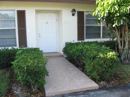 5178 Privet Place Unit B, Delray Beach, FL - USA (photo 1)