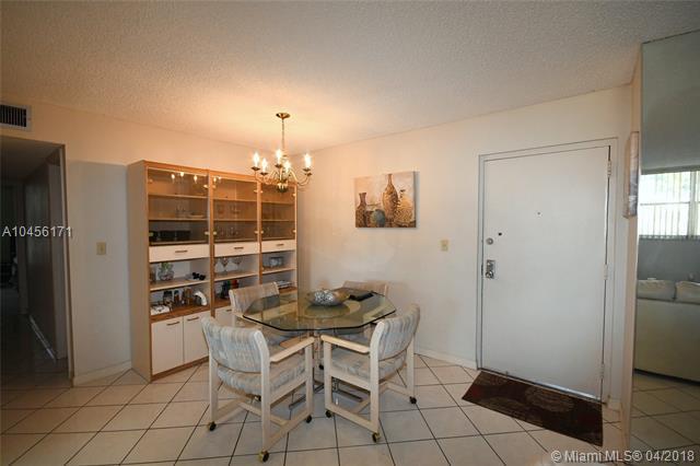 9441 Sw 4th St  #210, Miami, FL - USA (photo 4)