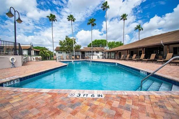 390 E Laurel Drive Unit 1d, Margate, FL - USA (photo 1)
