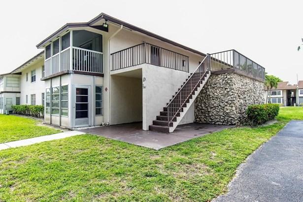 390 E Laurel Drive Unit 1d, Margate, FL - USA (photo 2)