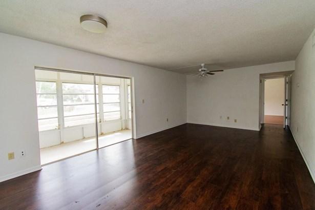 390 E Laurel Drive Unit 1d, Margate, FL - USA (photo 4)