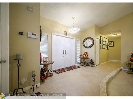 3816 Nw 71st Dr, Coral Springs, FL - USA (photo 4)