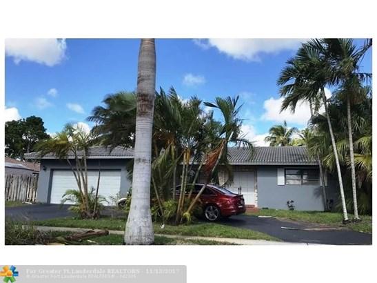 3461 N 37th St, Hollywood, FL - USA (photo 1)
