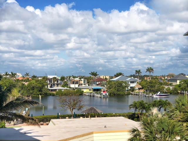 3545 S Ocean Boulevard Unit 417, South Palm Beach, FL - USA (photo 1)