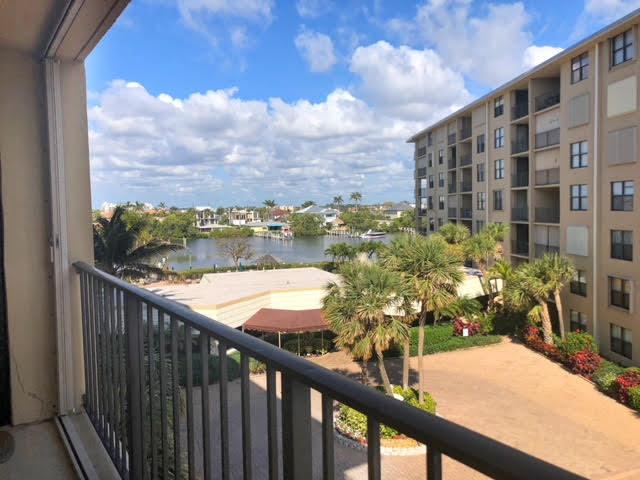 3545 S Ocean Boulevard Unit 417, South Palm Beach, FL - USA (photo 2)