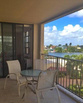 3545 S Ocean Boulevard Unit 417, South Palm Beach, FL - USA (photo 3)