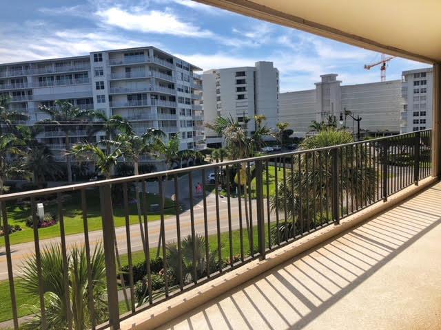 3545 S Ocean Boulevard Unit 417, South Palm Beach, FL - USA (photo 4)