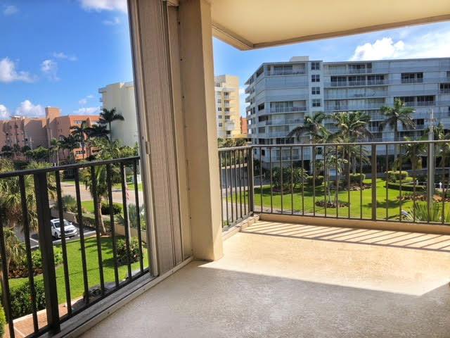 3545 S Ocean Boulevard Unit 417, South Palm Beach, FL - USA (photo 5)