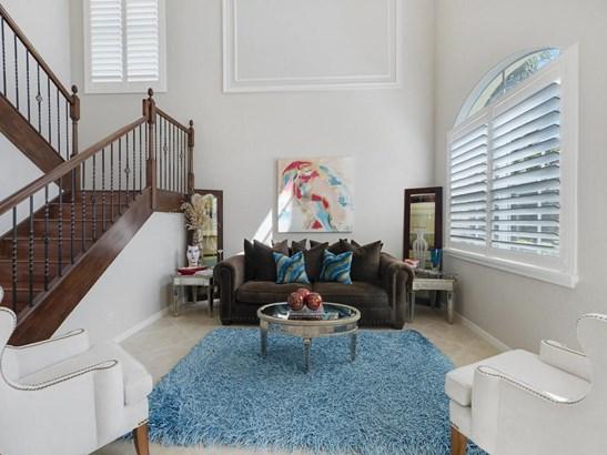 Single-Family Home - Palm Beach Gardens, FL (photo 4)