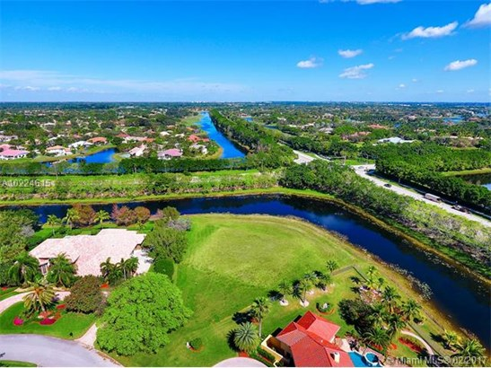 3764 Pine Lake Dr, Weston, FL - USA (photo 2)