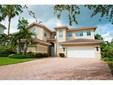 11351 Nw 71st St, Doral, FL - USA (photo 1)