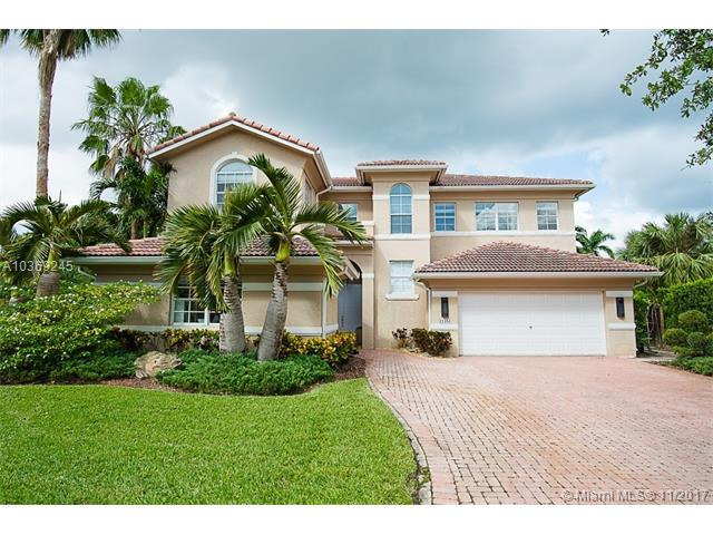 11351 Nw 71st St, Doral, FL - USA (photo 3)