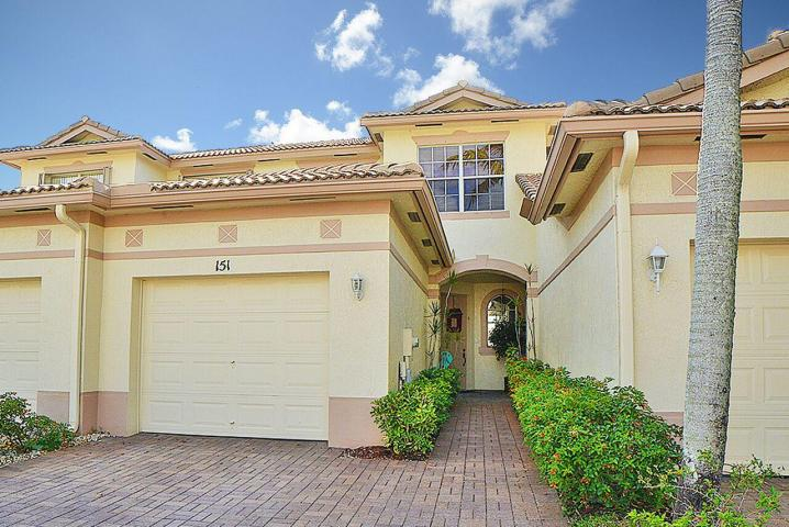 151 Coconut Key Lane, Delray Beach, FL - USA (photo 1)