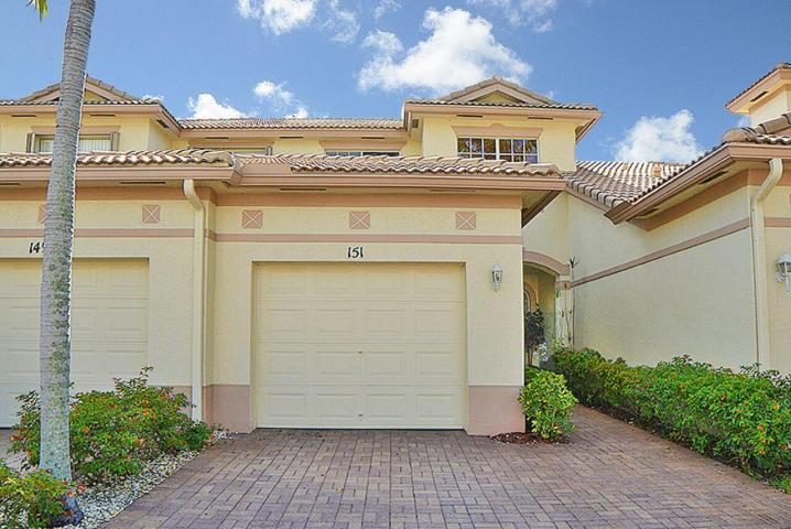 151 Coconut Key Lane, Delray Beach, FL - USA (photo 2)