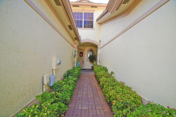 151 Coconut Key Lane, Delray Beach, FL - USA (photo 3)