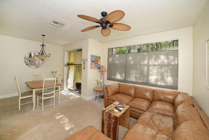 151 Coconut Key Lane, Delray Beach, FL - USA (photo 5)