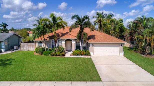 150 Granada Street, Royal Palm Beach, FL - USA (photo 1)