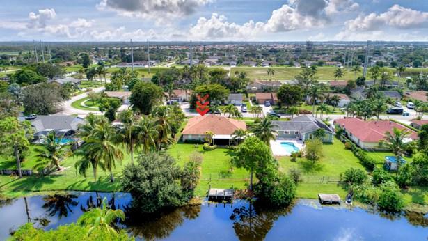 150 Granada Street, Royal Palm Beach, FL - USA (photo 3)