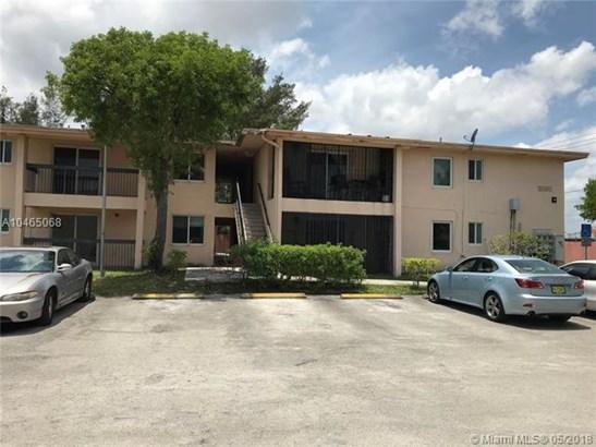 2030 Nw 119th St  #1204, Miami, FL - USA (photo 1)
