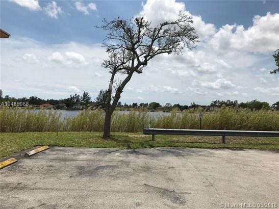 2030 Nw 119th St  #1204, Miami, FL - USA (photo 2)