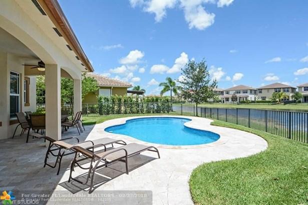 10310 Waterside Ct, Parkland, FL - USA (photo 2)