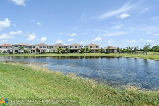 10310 Waterside Ct, Parkland, FL - USA (photo 3)