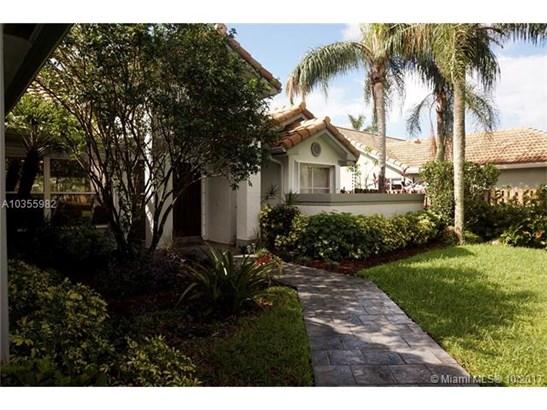 Rental - Davie, FL (photo 3)