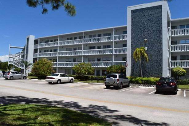 3036 Ventnor H Unit 3036, Deerfield Beach, FL - USA (photo 3)