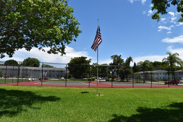 3036 Ventnor H Unit 3036, Deerfield Beach, FL - USA (photo 5)
