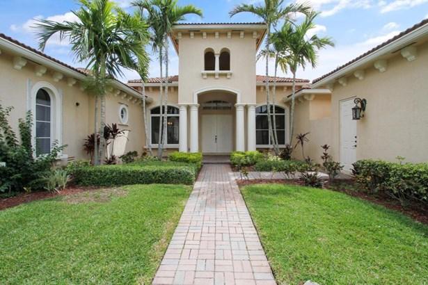 Single-Family Home - Stuart, FL (photo 2)