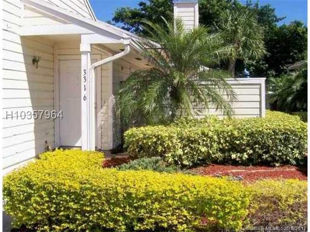 3316 Nw 101 Ave  #3316, Sunrise, FL - USA (photo 2)