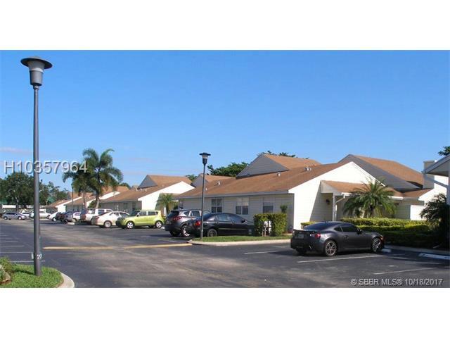 3316 Nw 101 Ave  #3316, Sunrise, FL - USA (photo 4)