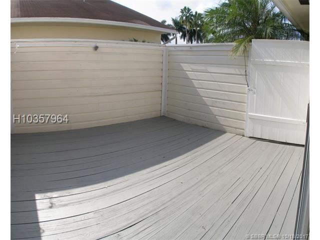 3316 Nw 101 Ave  #3316, Sunrise, FL - USA (photo 5)