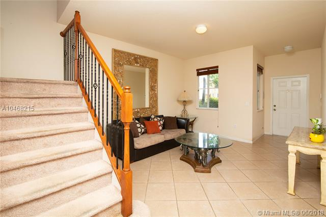 1840 Sw 91st Ave  #1840, Miramar, FL - USA (photo 3)