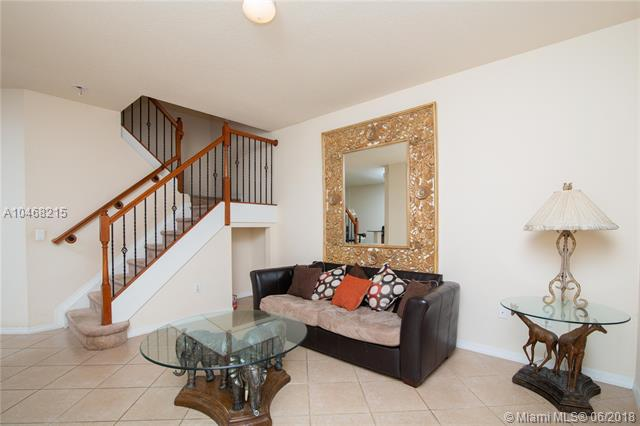 1840 Sw 91st Ave  #1840, Miramar, FL - USA (photo 4)