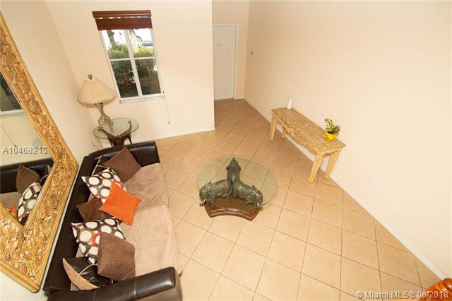 1840 Sw 91st Ave  #1840, Miramar, FL - USA (photo 5)