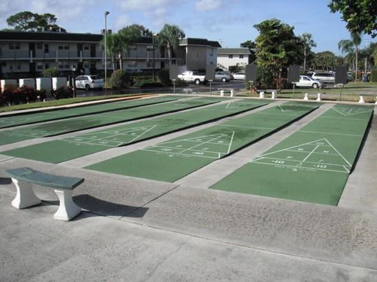 Condo/Townhouse - Stuart, FL (photo 4)