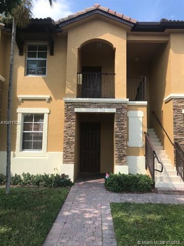 9249 Sw 227th St  #26-22, Cutler Bay, FL - USA (photo 1)