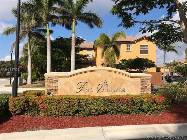 9249 Sw 227th St  #26-22, Cutler Bay, FL - USA (photo 2)