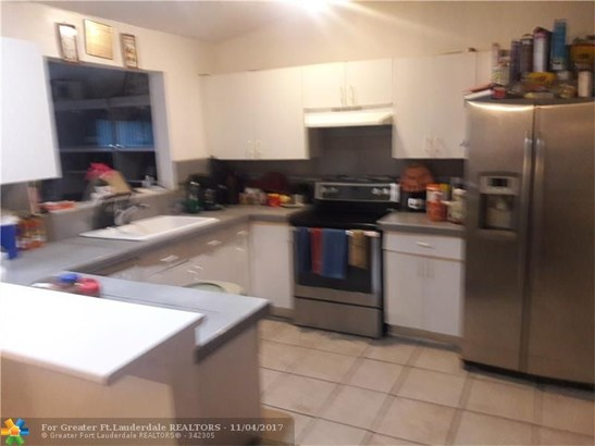 2477 92 Avenue, Coral Springs, FL - USA (photo 3)